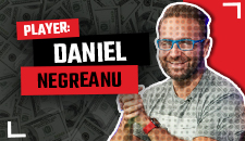 Daniel Negreanu - How to make money playing online poker